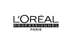 Logo Loréal